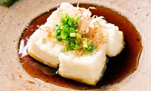 あぐーしゃぶしゃぶ・沖縄料理 かふう_pg-1462758190050-3396