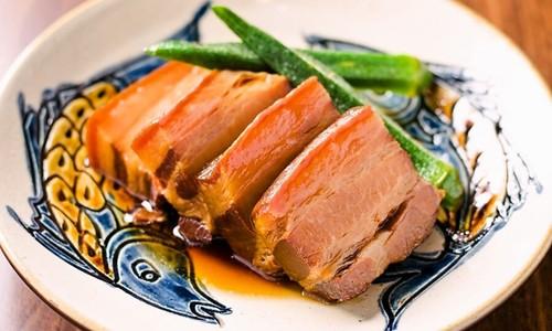 あぐーしゃぶしゃぶ・沖縄料理 かふう_pg-1462758453740-2512
