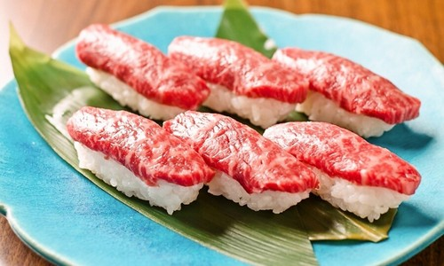 あぐーしゃぶしゃぶ・沖縄料理 かふう_pg-1462758504344-1575